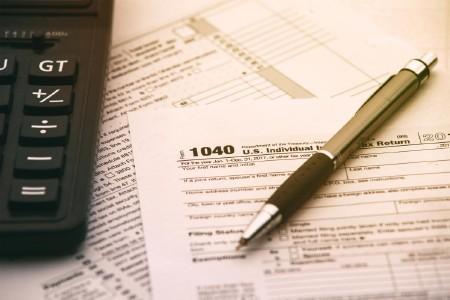 Chapel Hill, North Carolina Tax Preparation & Planning Services ...